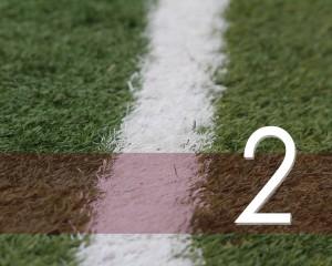 24時間テレビ サッカー教室&ミニサッカー大会 8月22日(土)